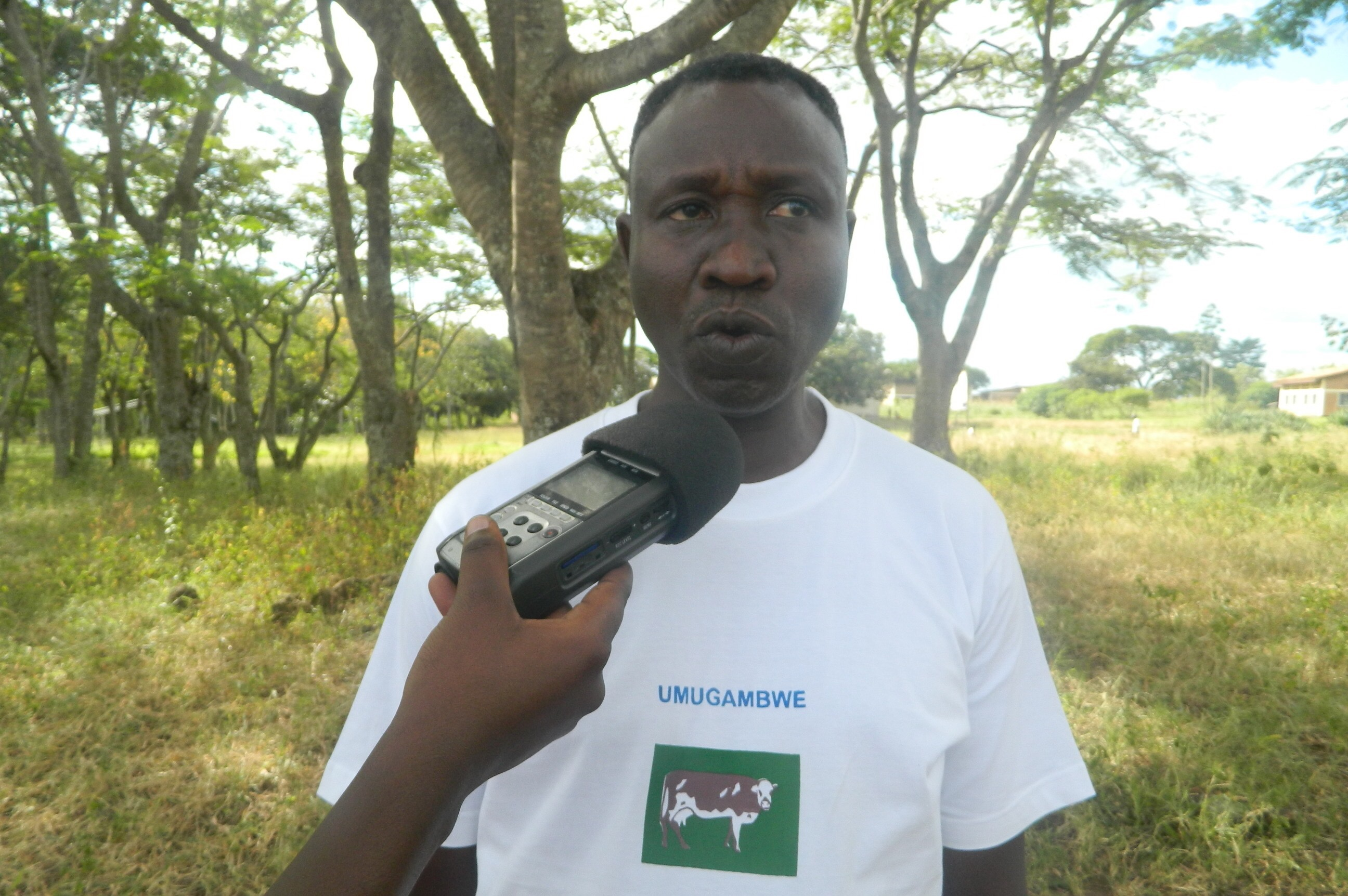 Umugambwe RANAC ushigikiye yuko ibwirizwa nshingiro rihinduka | Ihanga  Ryera ry-Imana